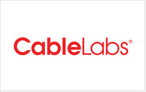 CableLabs®
